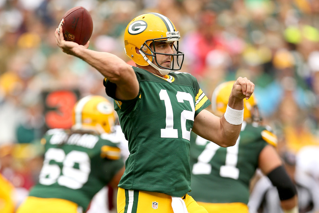 Hi-res-180647626-aaron-rodgers-of-the-green-bay-packers-throws-against_crop_650