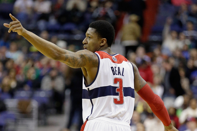 Hi-res-163035495-bradley-beal-of-the-washington-wizards-celebrates-after_crop_650