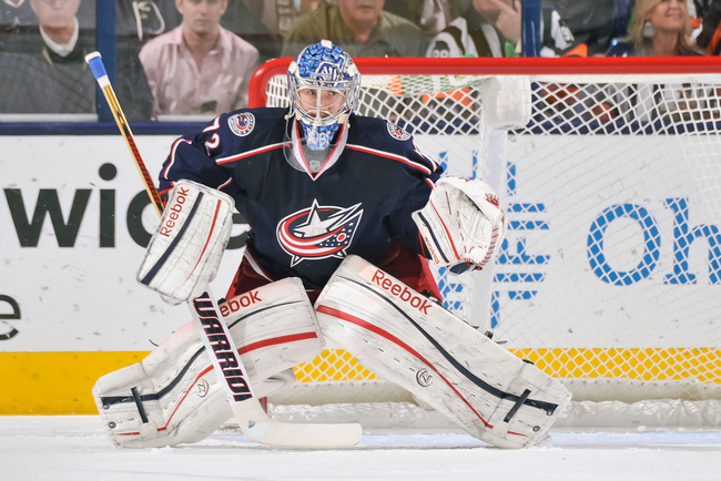 Hi-res-167826587-goaltender-sergei-bobrovsky-of-the-columbus-blue_crop_650