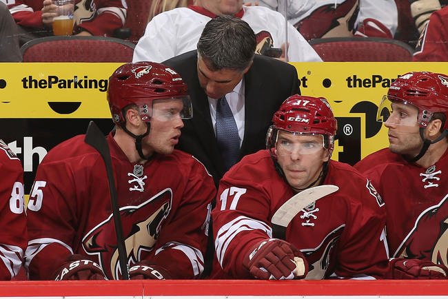 Hi-res-180949388-head-coach-dave-tippett-of-the-phoenix-coyotes-talks_crop_650