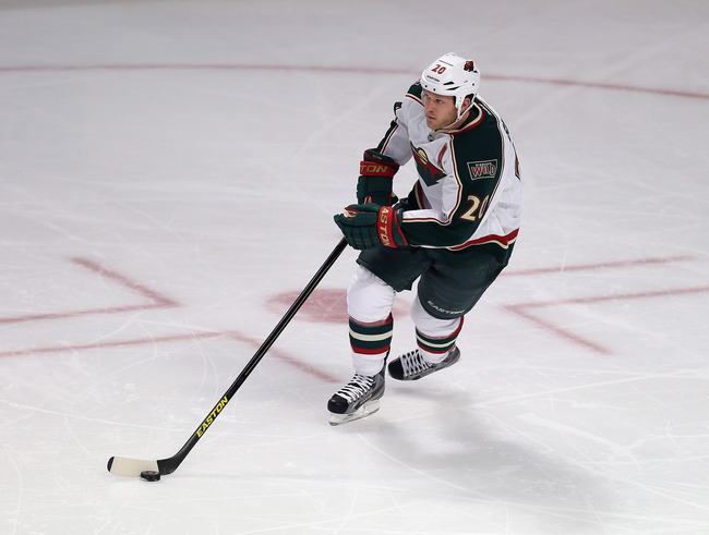 Hi-res-168638756-ryan-suter-of-the-minnesota-wild-skates-against-the_crop_650