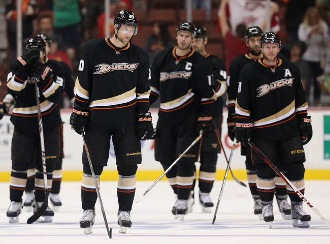 Hi-res-168640534-david-steckel-ryan-getzlaf-daniel-winnik-and-saku-koivu_crop_650