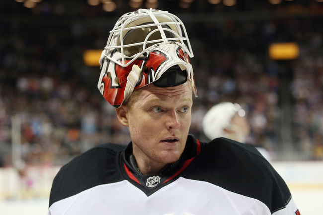 Hi-res-181566370-cory-schneider-of-the-new-jersey-devils-prepares-to_crop_650