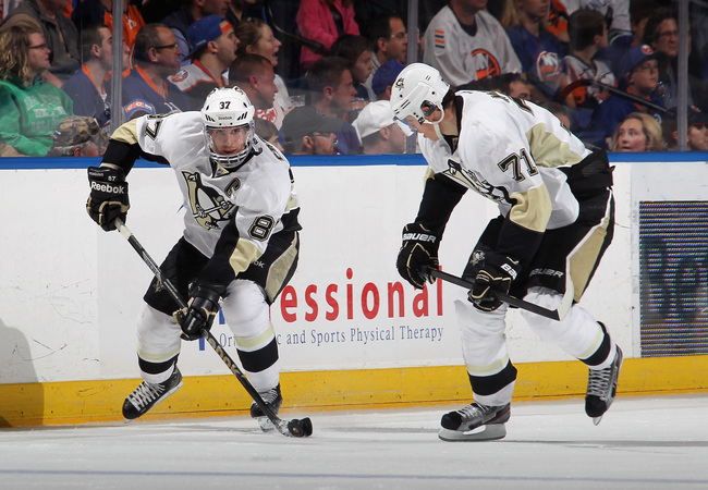 Hi-res-168147918-sidney-crosby-and-evgeni-malkin-of-the-pittsburgh_crop_650