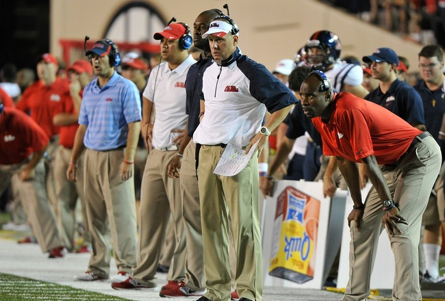 Hi-res-178358498-head-coach-hugh-freeze-of-the-ole-miss-rebels-watches_crop_650x440