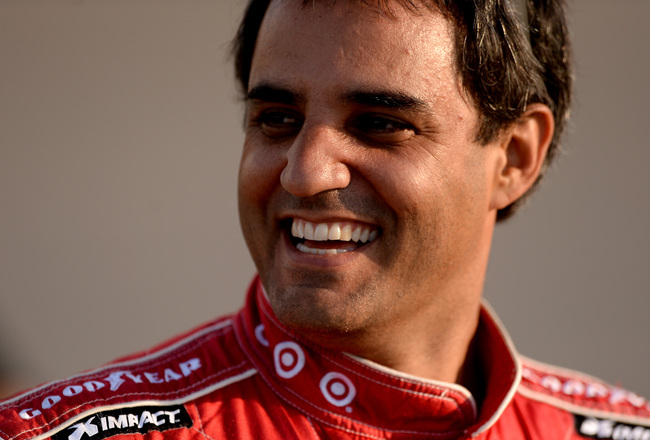 Hi-res-179750090-juan-pablo-montoya-driver-of-the-target-chevrolet-looks_crop_650x440
