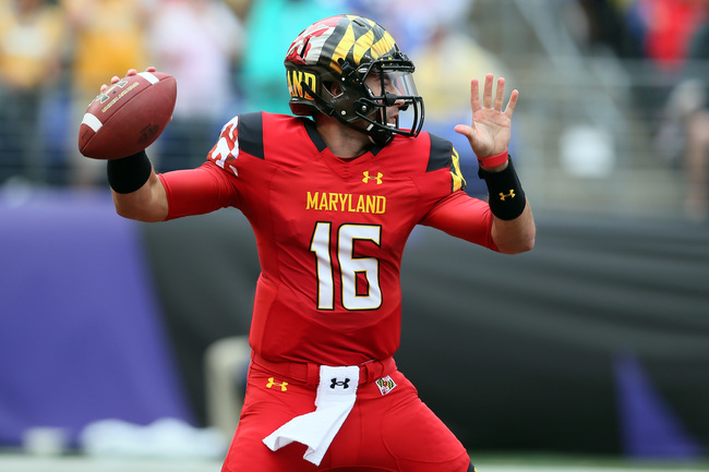 Hi-res-181783639-quarterback-c-j-brown-of-the-maryland-terrapins-throws_crop_650
