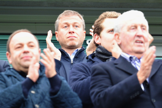 Hi-res-98934887-chelsea-owner-roman-abramovich-looks-on-prior-to-the_crop_650