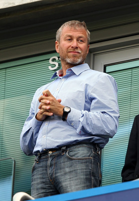 Hi-res-144312171-chelsea-owner-roman-abramovich-looks-on-during-the_display_image
