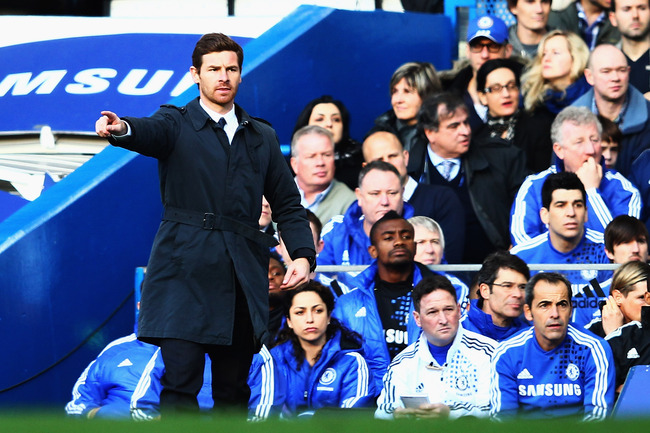 Hi-res-139794430-andre-villas-boas-the-chelsea-manager-watches-from-the_crop_650