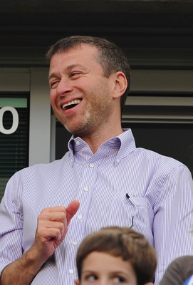 Hi-res-81054104-chelsea-owner-roman-abramovich-laughs-following-the_display_image