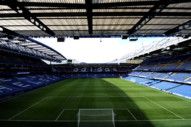 Hi-res-177197053-general-views-of-stamford-bridge-prior-to-kickoff_crop_650