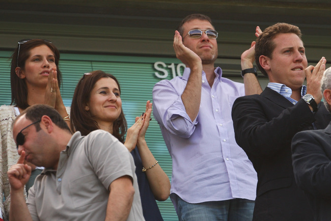 Hi-res-81052543-chelsea-owner-roman-abramovich-and-daria-zhukova-look-on_crop_650