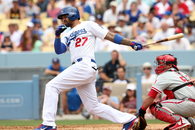 Hi-res-172006299-matt-kemp-of-the-los-angeles-dodgers-hits-an-rbi-single_crop_650