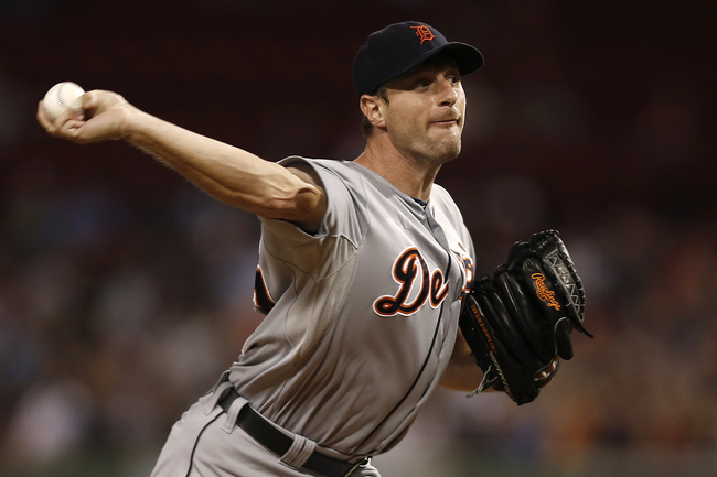 Hi-res-179446615-max-scherzer-of-the-detroit-tigers-pitches-against-the_crop_650