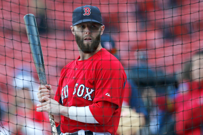 Hi-res-180902997-dustin-pedroia-of-the-boston-red-sox-watches-batting_crop_650