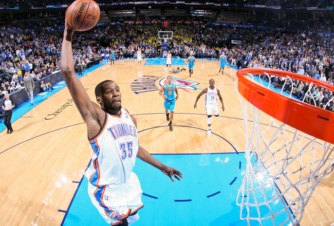 Hi-res-158293892-kevin-durant-of-the-oklahoma-city-thunder-dunks-on-a_crop_650x440