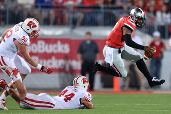 Hi-res-182263251-quarterback-braxton-miller-of-the-ohio-state-buckeyes_display_image