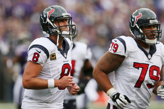 Hi-res-181680686-quarterback-matt-schaub-and-guard-brandon-brooks-of-the_crop_650