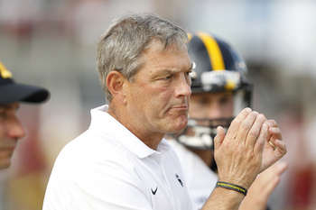 Hi-res-180625816-head-coach-kirk-ferentz-of-the-iowa-hawkeyes-appears-on_display_image