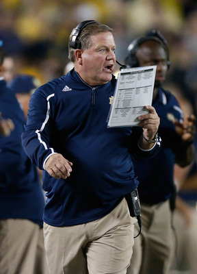 Hi-res-181935848-head-coach-brian-kelly-calls-out-a-play-in-the-third_display_image
