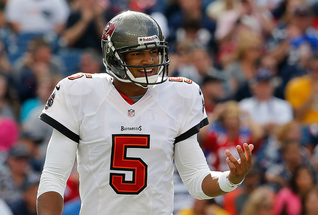 Hi-res-181573962-josh-freeman-of-the-tampa-bay-buccaneers-reacts-after_crop_650x440