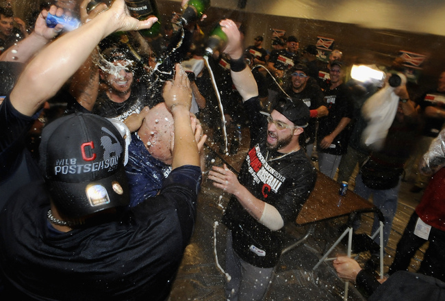 Hi-res-182406346-jason-kipnis-of-the-cleveland-indians-celebrates-with_crop_650x440