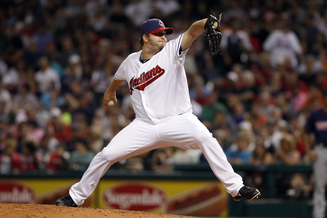 Hi-res-178809484-matt-albers-of-the-cleveland-indians-pitches-against_crop_650