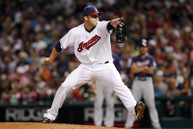 Hi-res-178809429-cody-allen-of-the-cleveland-indians-pitches-against-the_crop_650