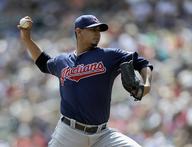 Hi-res-176507004-carlos-carrasco-of-the-cleveland-indians-delivers-a_crop_650