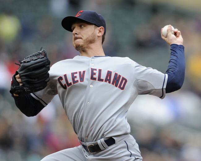 Hi-res-182138921-scott-kazmir-of-the-cleveland-indians-delivers-a-pitch_crop_650