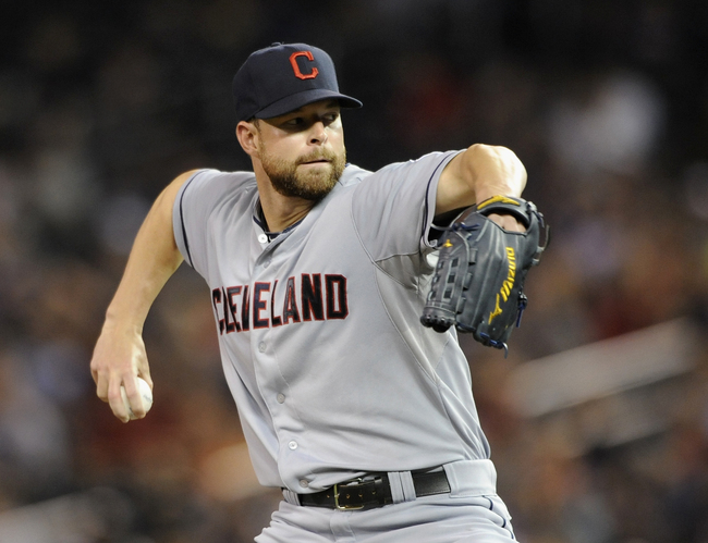 Hi-res-182047902-corey-kluber-of-the-cleveland-indians-delivers-a-pitch_crop_650