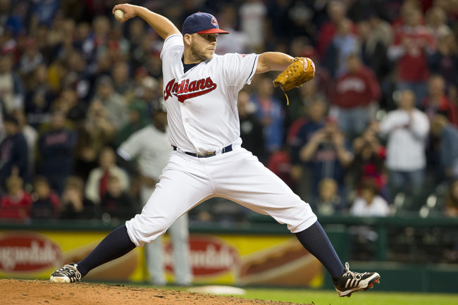 Hi-res-181830074-closing-pitcher-justin-masterson-of-the-cleveland_crop_650