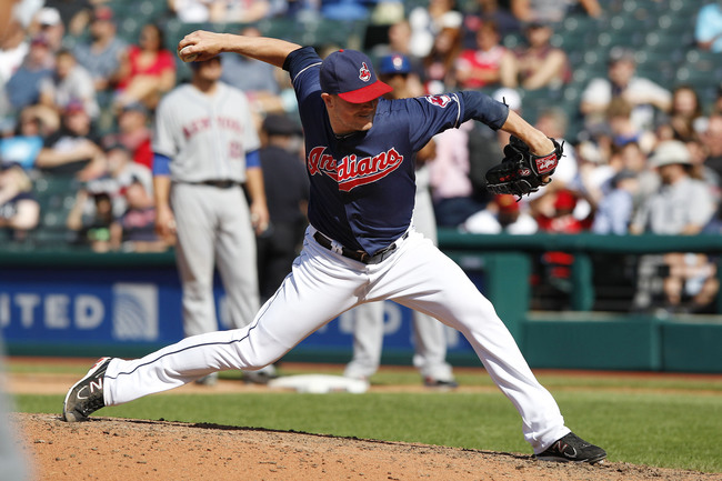 Hi-res-180477784-joe-smith-of-the-cleveland-indians-pitches-against-the_crop_650