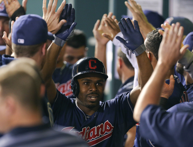 Hi-res-180976811-michael-bourn-of-the-cleveland-indians-celebrates-with_crop_650