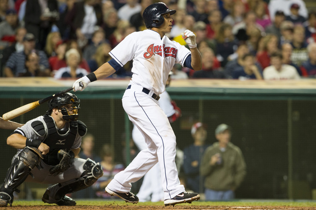 Hi-res-181816261-michael-brantley-of-the-cleveland-indians-hits-an-rbi_crop_650