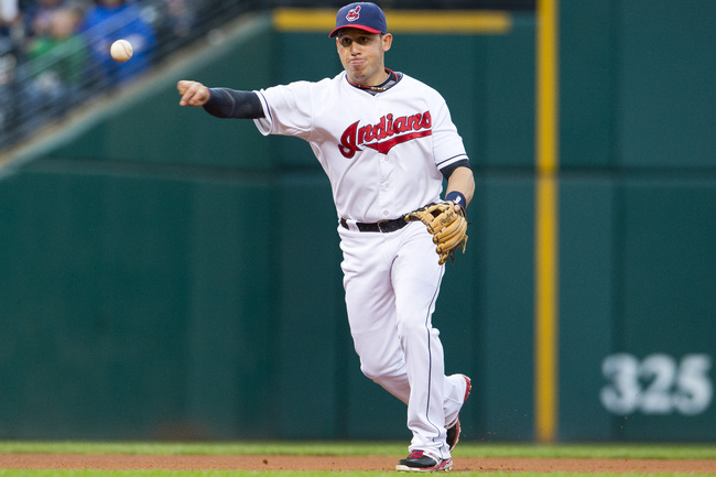 Hi-res-181490911-shortstop-asdrubal-cabrera-of-the-cleveland-indians_crop_650