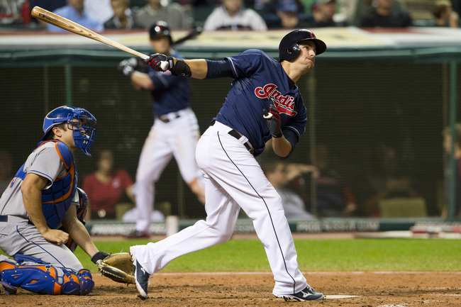 Hi-res-179756855-lonnie-chisenhall-of-the-cleveland-indians-hits-an-rbi_crop_650