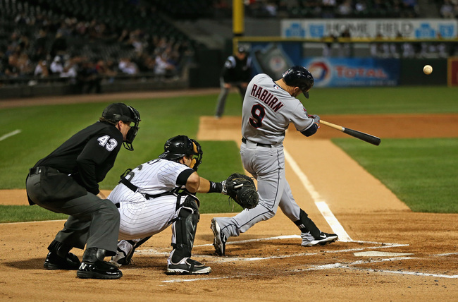 Hi-res-180424389-ryan-raburn-of-the-cleveland-indians-hits-a-three-run_crop_650