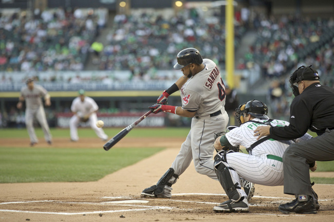 Hi-res-180648566-carlos-santana-of-the-cleveland-indians-hits-while_crop_650
