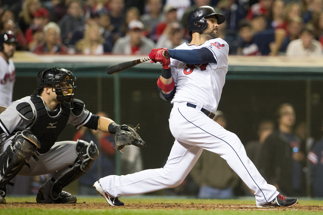 Hi-res-181819356-nick-swisher-of-the-cleveland-indians-hits-a-two-run_crop_650