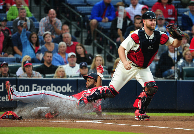 Hi-res-176723084-denard-span-of-the-washington-nationals-is-forced-out_crop_650
