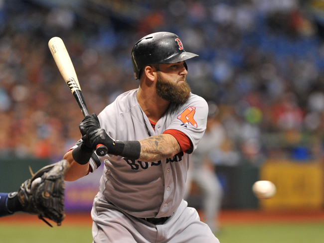 Hi-res-180257270-infielder-mike-napoli-of-the-boston-red-sox-bats-in-the_crop_650