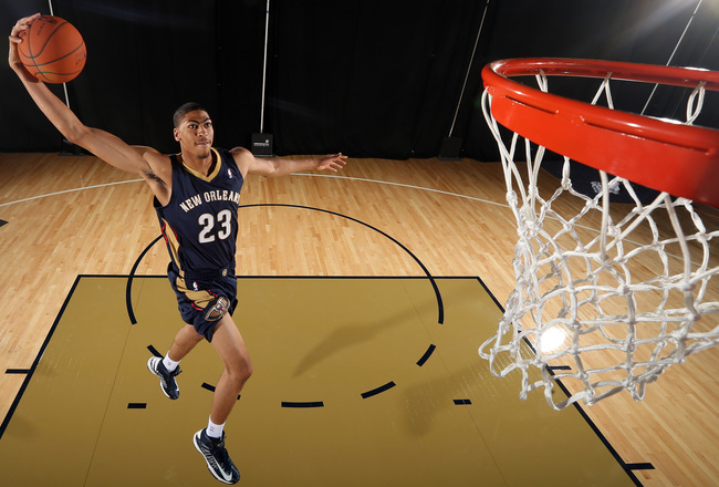 Hi-res-175328438-anthony-davis-of-the-new-orleans-pelicans-participates_crop_650x440