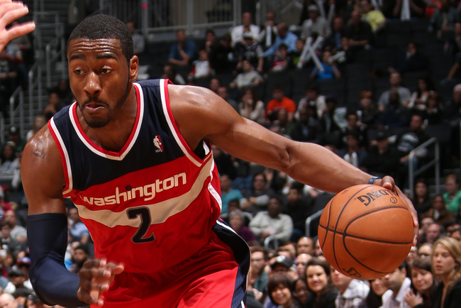 Hi-res-166680257-john-wall-of-the-washington-wizards-dribbles-against_crop_650