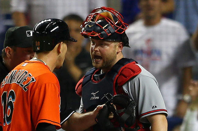 Hi-res-180341037-jose-fernandez-of-the-miami-marlins-and-brian-mccann-of_crop_650