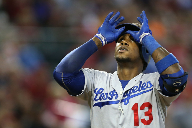 Hi-res-181220984-hanley-ramirez-of-the-los-angeles-dodgers-reacts-after_crop_650
