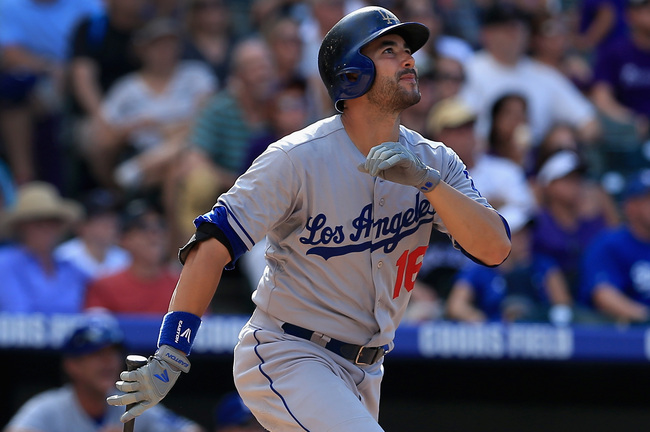 Hi-res-179433870-andre-ethier-of-the-los-angeles-dodgers-watches-his-two_crop_650