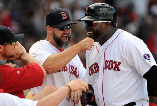 181567023-david-ortiz-of-the-boston-red-sox-gets-a-rub-on-the_crop_650x440