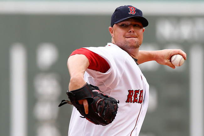 Hi-res-180905495-jon-lester-of-the-boston-red-sox-pitches-against-the_crop_650